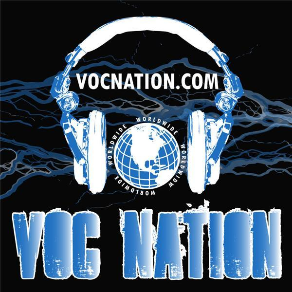 VOC Nation Radio Network0