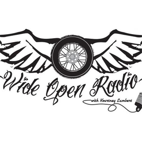 Wide Open Radio Show