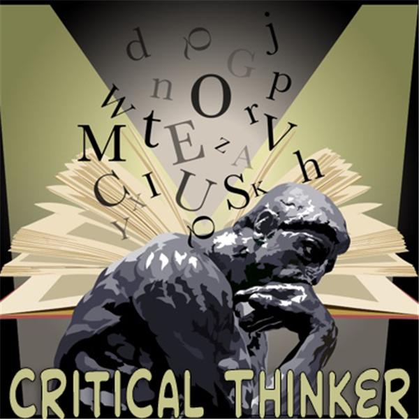 Ex-JW Critical Thinkers