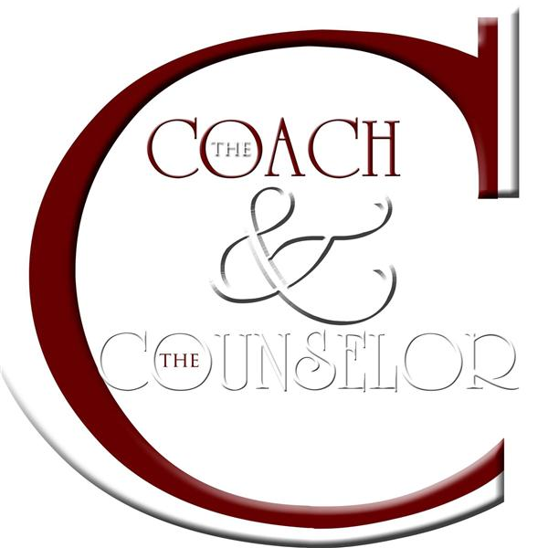 The Coach and The Counselor