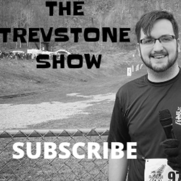 The Trevor Uren Podcast