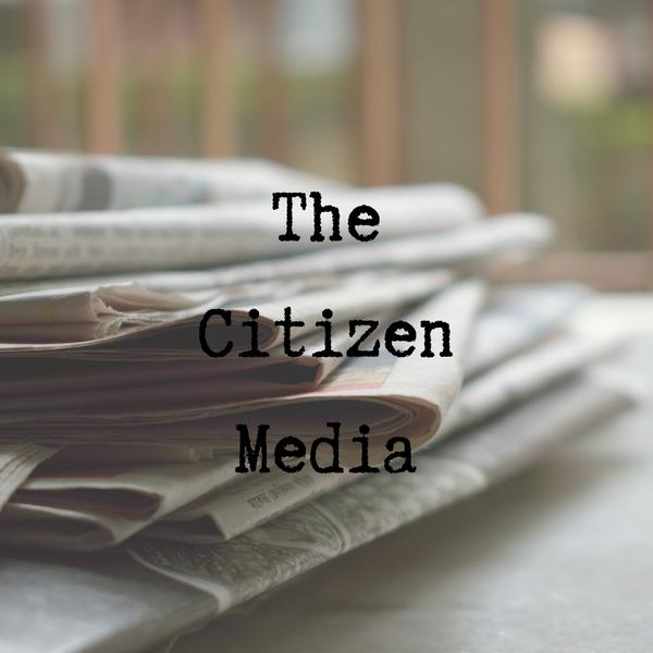 The Citizen Media