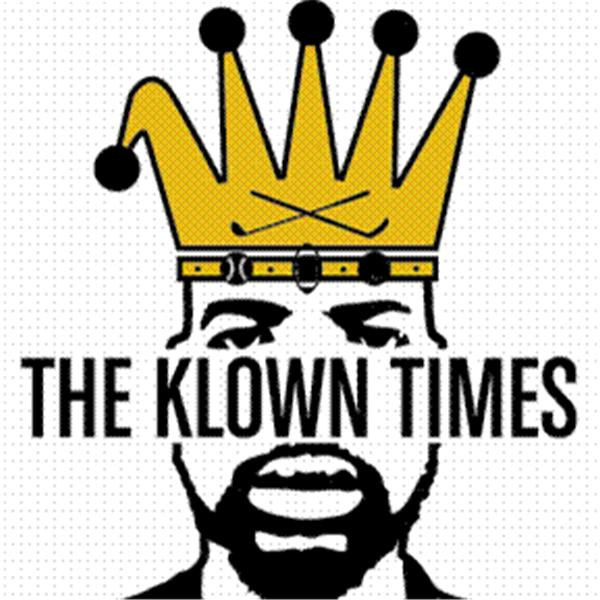The Klown Hour