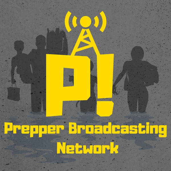 Prepper Broadcasting Network