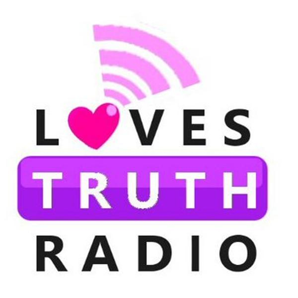LOVES TRUTH RADIO