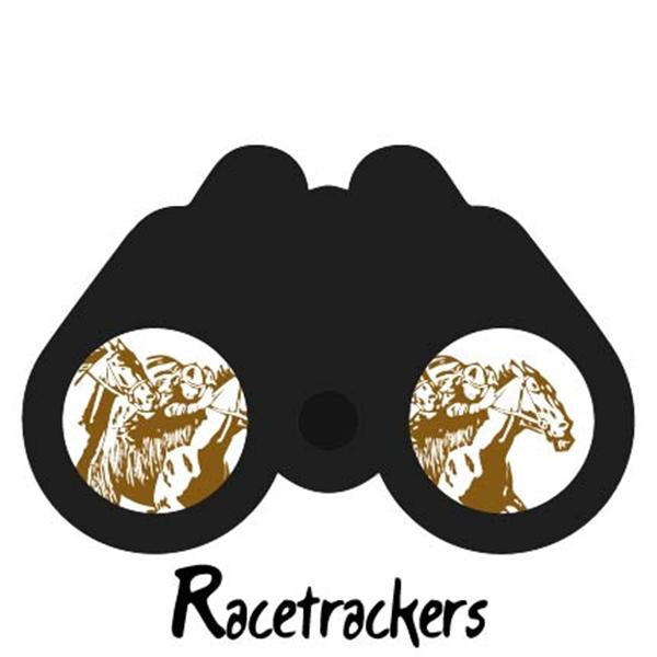 Racetrackers - thoroughbred racing