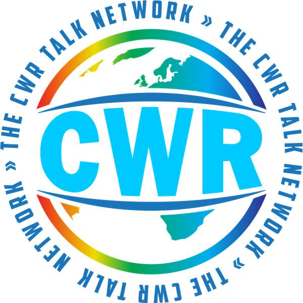 The CWR Network
