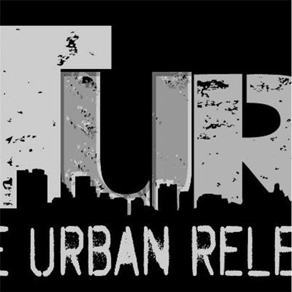 The Urban Release