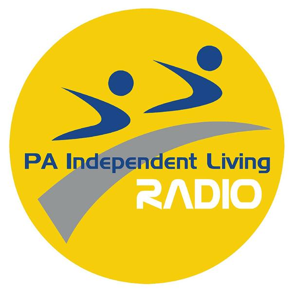 PA Independent Living