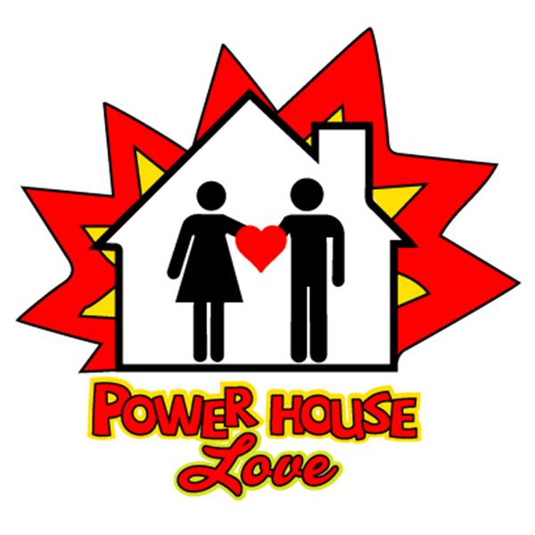 Powerhouse Love Radio