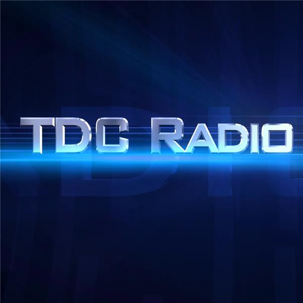 TDC Radio network