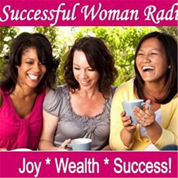 SuccessfulWomanRadio