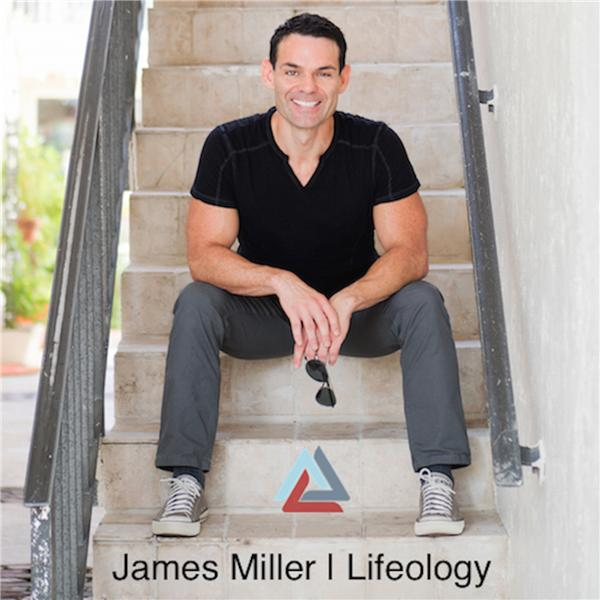 James Miller Lifeology