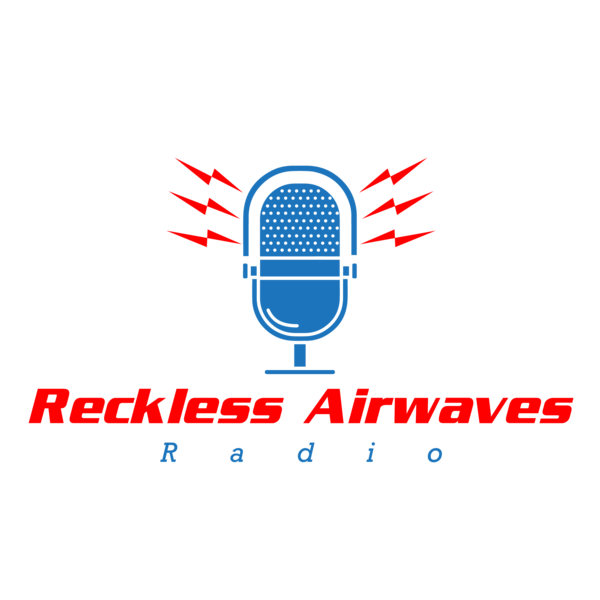 Reckless Airwaves Radio