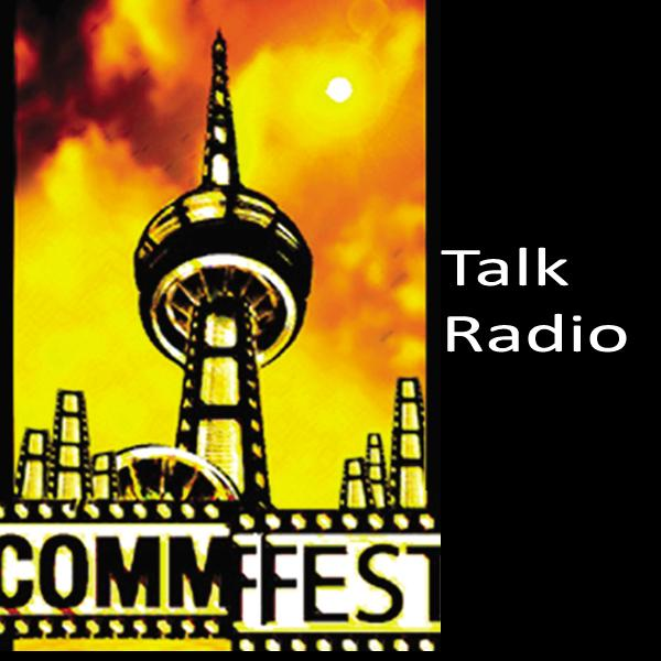 The Commffest Radio