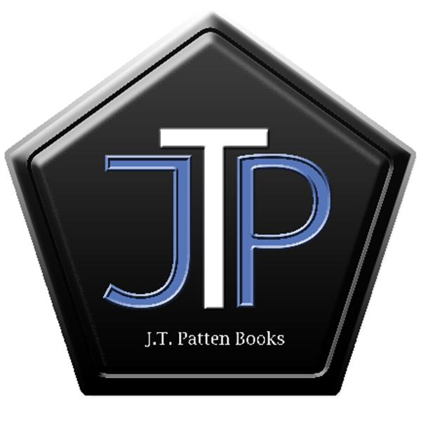JT Patten HOT WASH Book Report