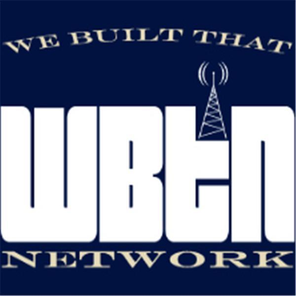 We Built That Network