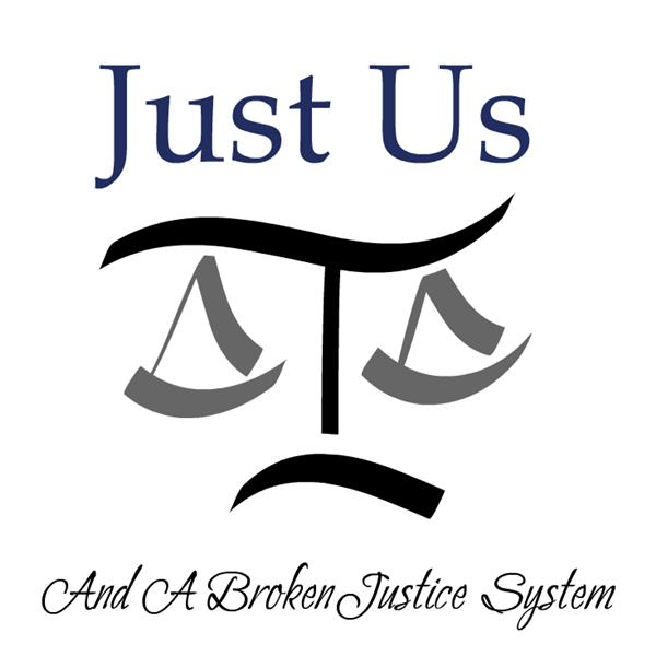 Just Us - Justice