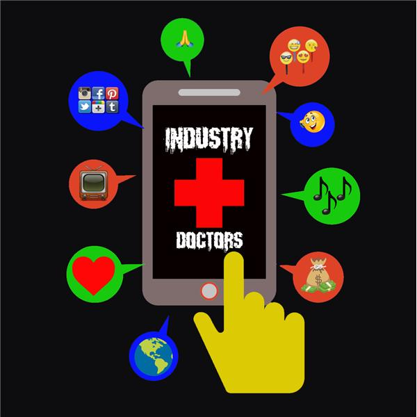 The Industry Doctors