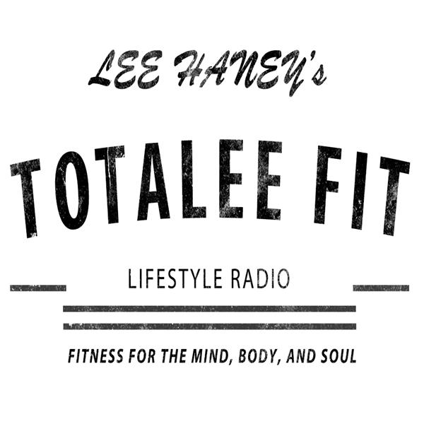 TotaLee Fit Radio