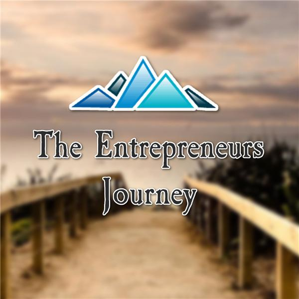 The Entrepreneurs Journey0