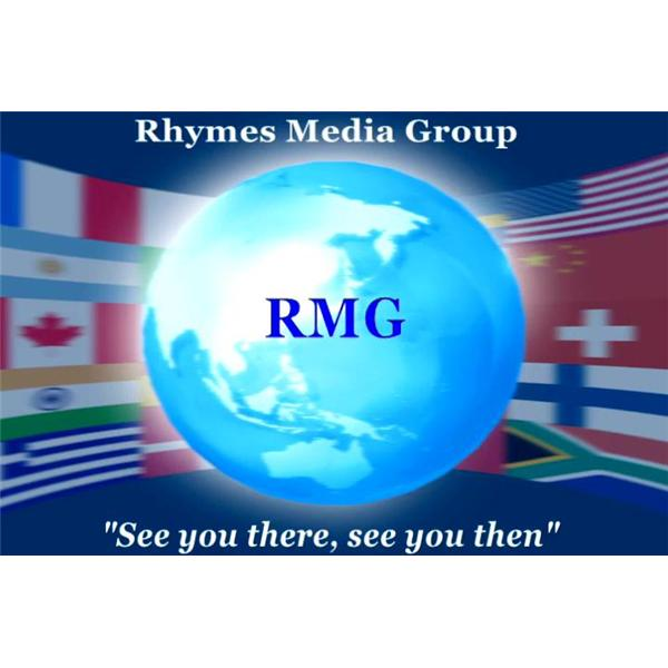 Rhymes Media Group