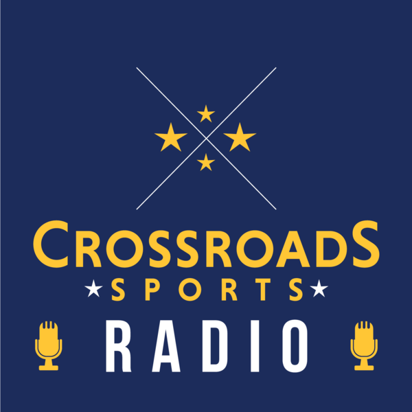 Crossroads Sports Radio
