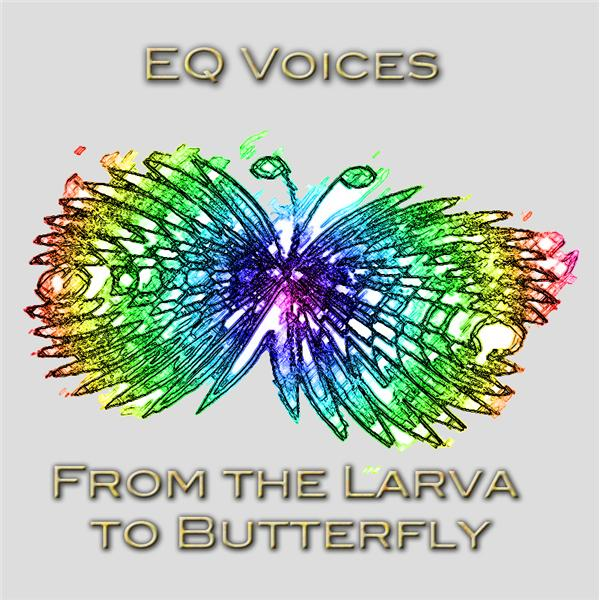 EQ Voices