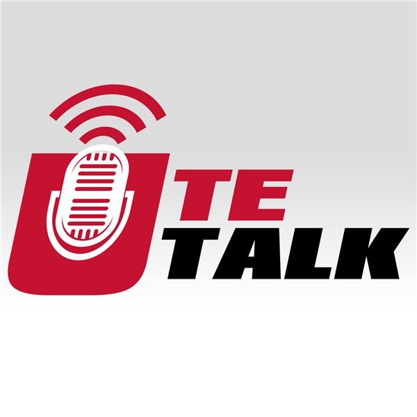 Ute Talk Podcast