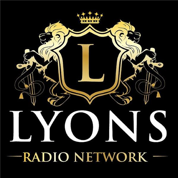 LYONS RADIO NETWORK