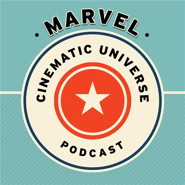 Marvel Cinematic Universe Podcast