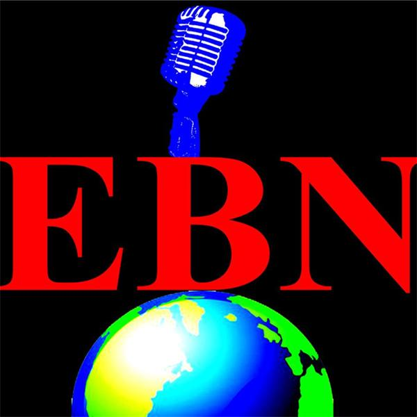 EntertainmentBroadcast-Network