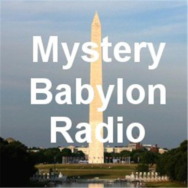 Mystery Babylon News Radio