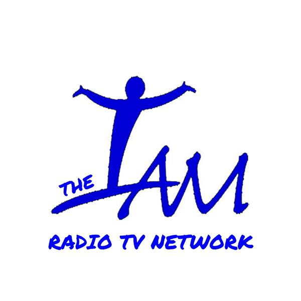 The I AM Network