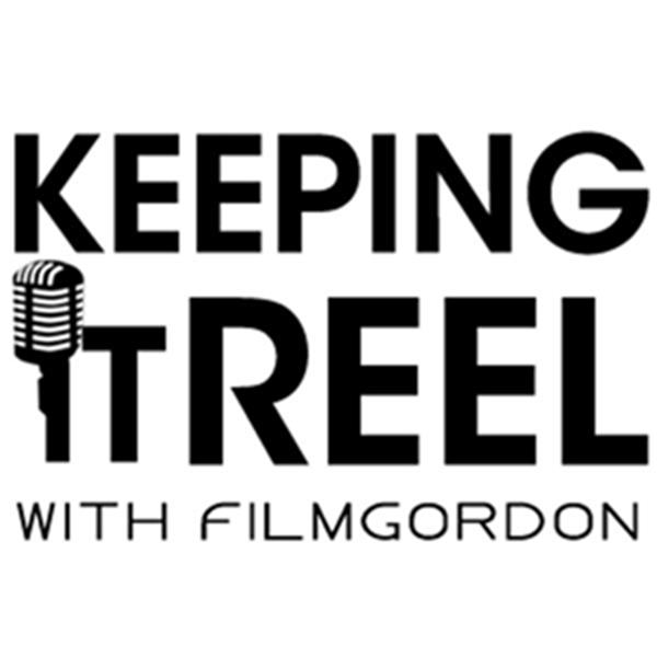 FilmGordon Radio Network