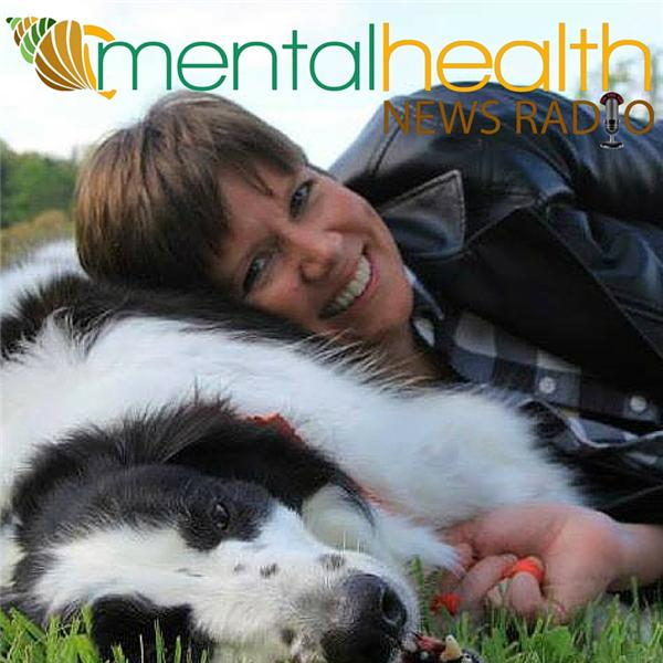 Mental Health News Radio