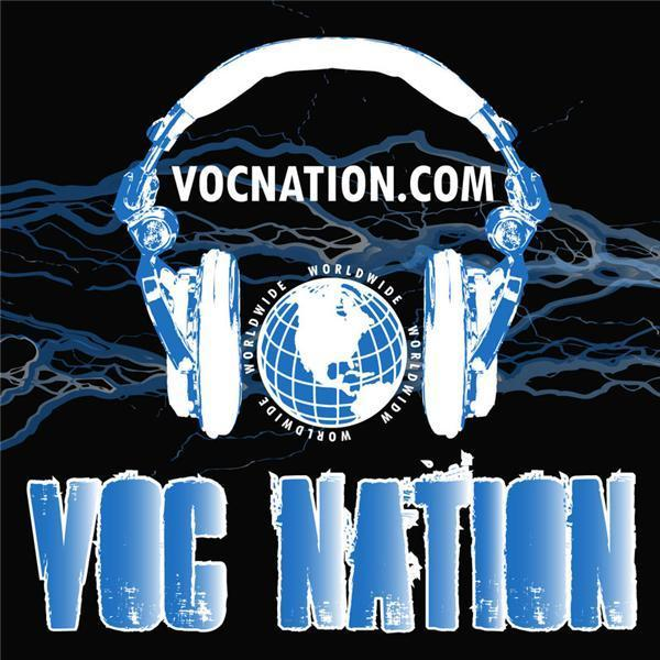 VOC Nation Radio Network