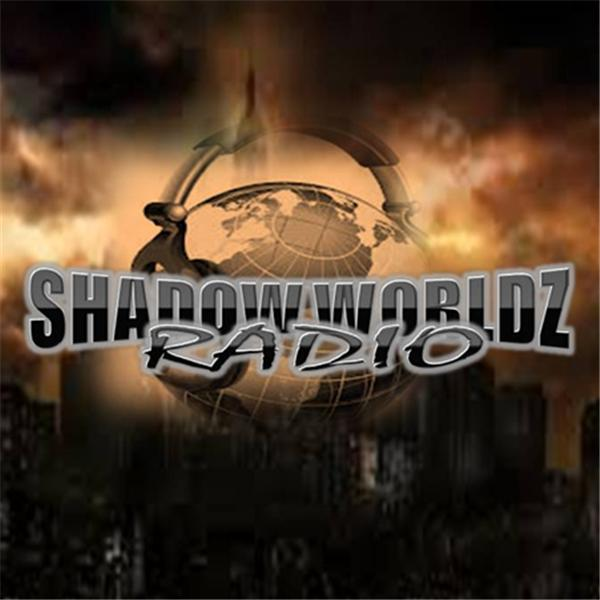 SHADOW WORLDZ RADIO