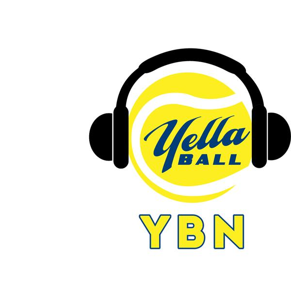 YellaBallNetwork