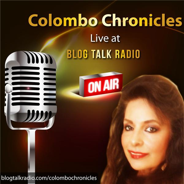 Colombo Chronicles