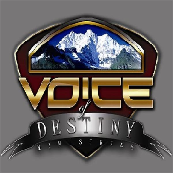 The Voice of Destiny Show