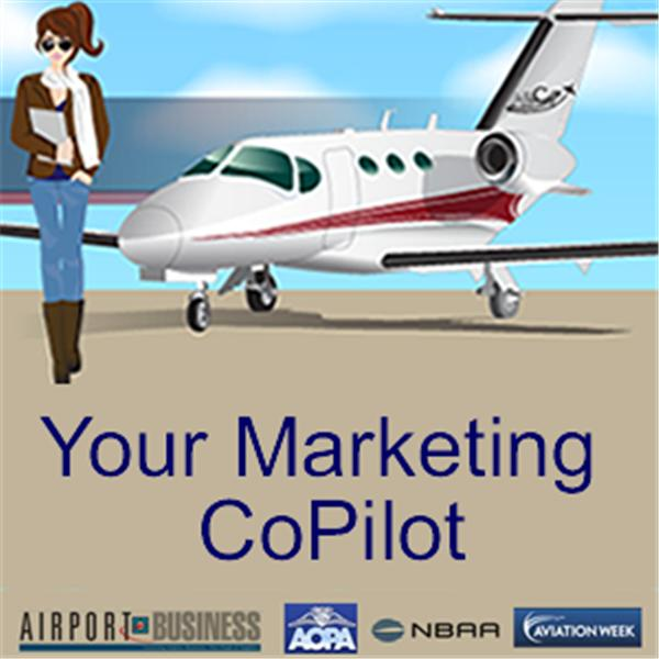 YourMarketingCoPilot