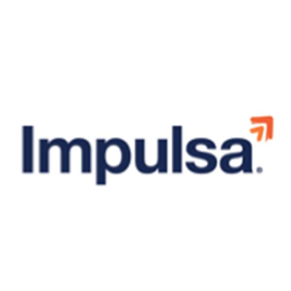 Impulsa Interview Series