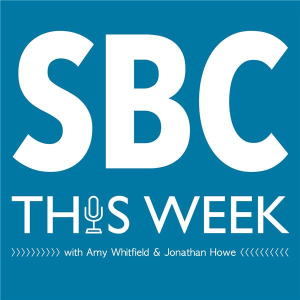 SBC This Week