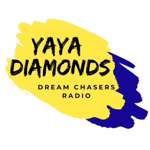 Yaya Diamond