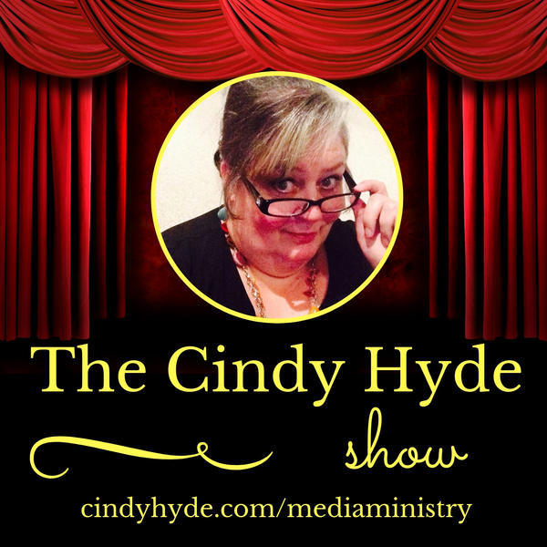 The Cindy Hyde Show