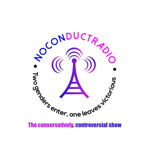 No Conduct Radio