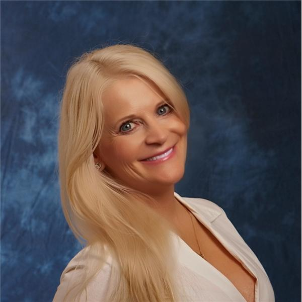 Toni Greene Psychic Medium