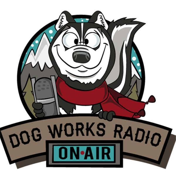 Dog Works Radio Show