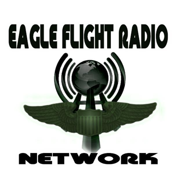 EAGLE FLIGHT RADIO NETWORK